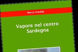 Vapore nel Centro Sardegna 2