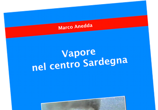 Vapore nel Centro Sardegna 1