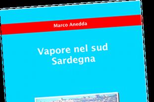Vapore nel Sud Sardegna 1
